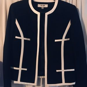 Tailored blazer that's in great condition!!!
